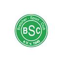Breloher SC