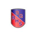 SG BHS