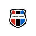 SG Nordheide