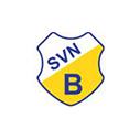 SVN Buchholz
