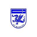 SV Munster