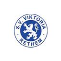 SVV Rethem