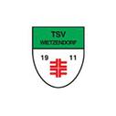 TSV Wietzendorf